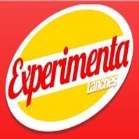 experimenta1